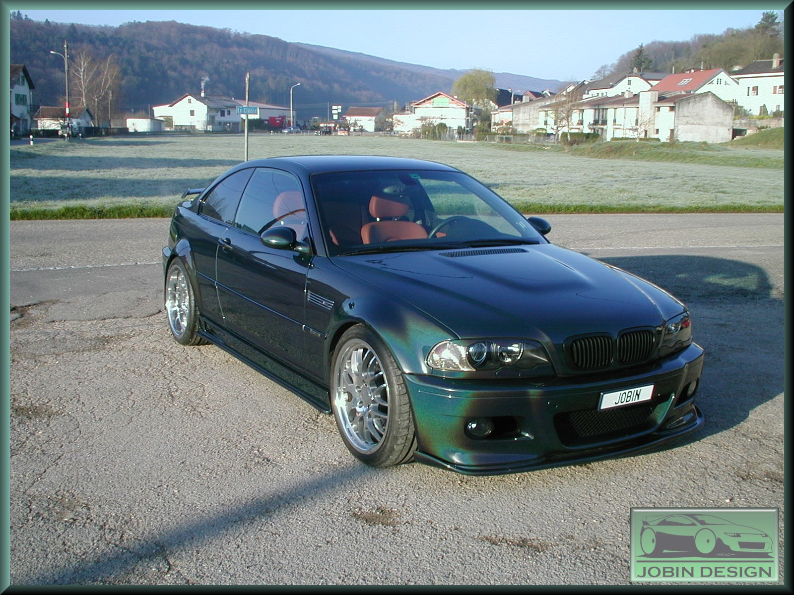 Pin tuning concept car import pictures bmw in canada on pinterest